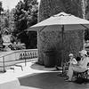 The Huntington Gardens<br /> Los Angeles