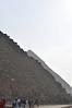 Egypt_2010-394
