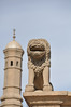 Egypt_2010-764