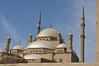 Egypt_2010-739