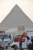Egypt_2010-709