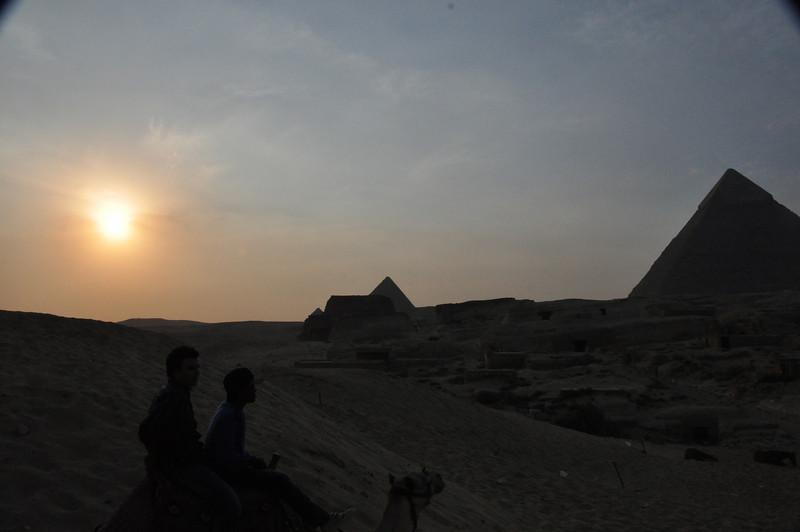 Egypt_2010-646