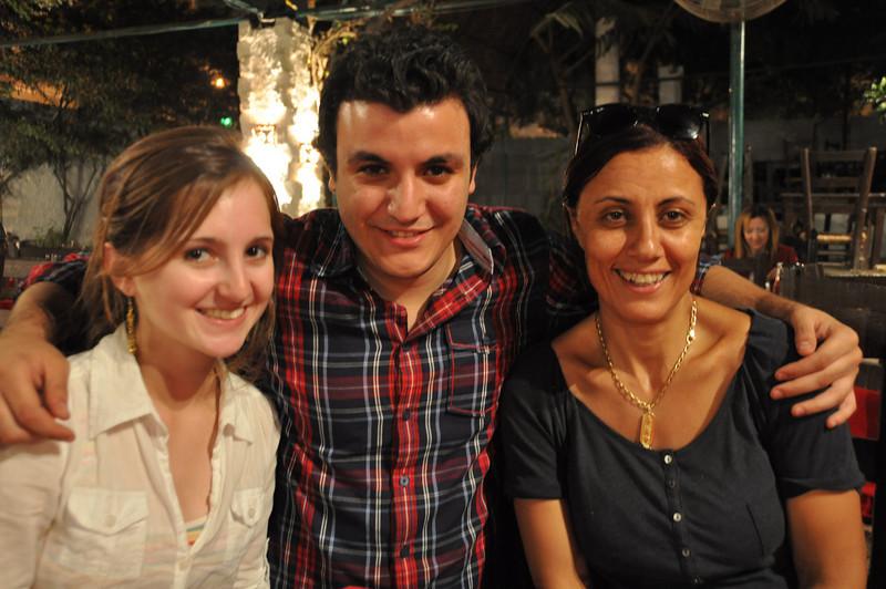 Egypt_2010-723