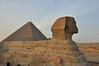 Egypt_2010-667