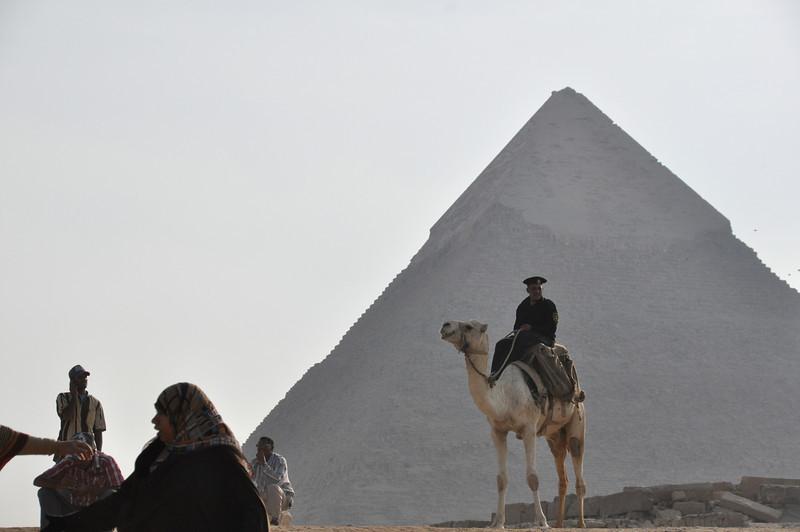 Egypt_2010-387