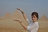 Egypt_2010-416