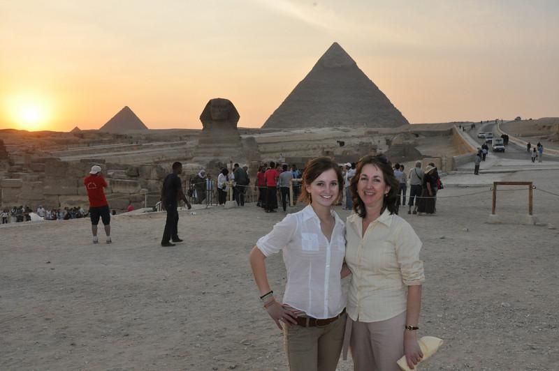 Egypt_2010-696