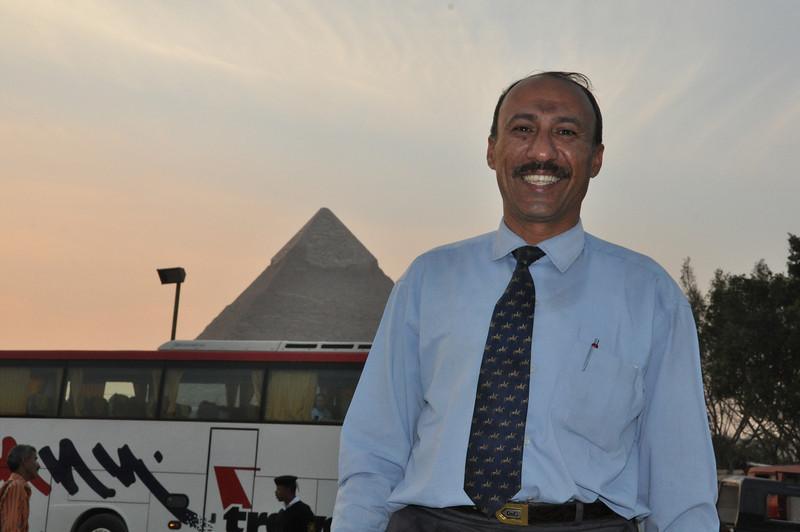 Egypt_2010-714