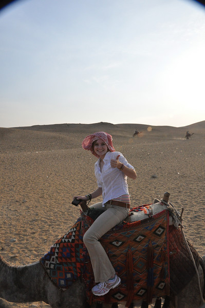 Egypt_2010-567