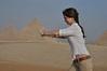 Egypt_2010-407