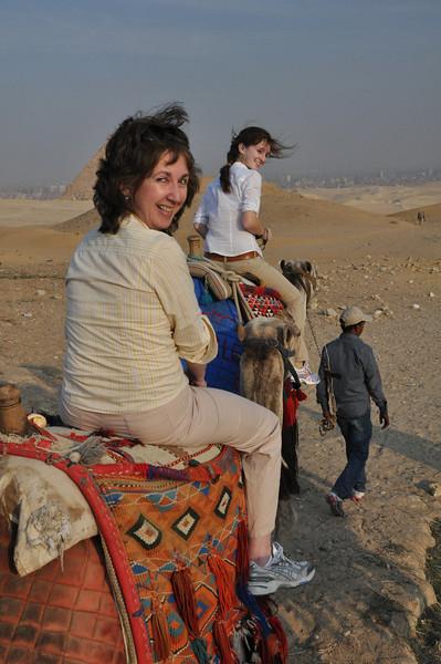 Egypt_2010-427