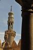 Egypt_2010-803