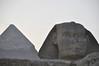 Egypt_2010-680