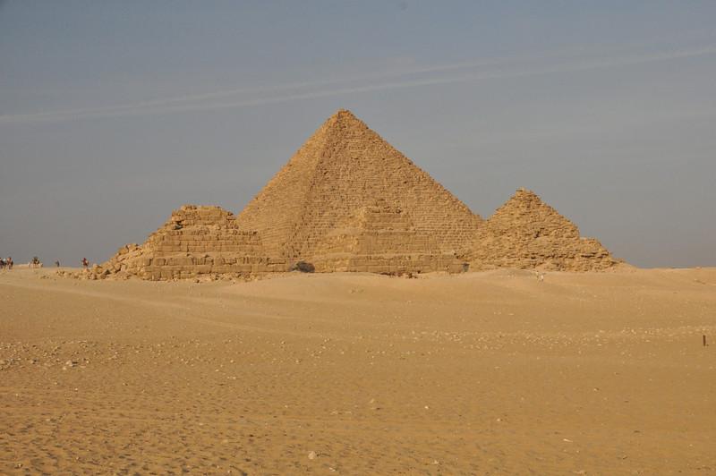 Egypt_2010-495