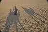 Egypt_2010-488