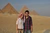 Egypt_2010-553