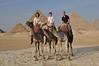 Egypt_2010-516