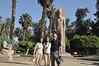 Egypt_2010-373