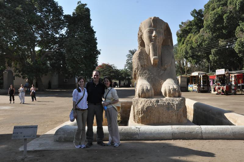 Egypt_2010-365
