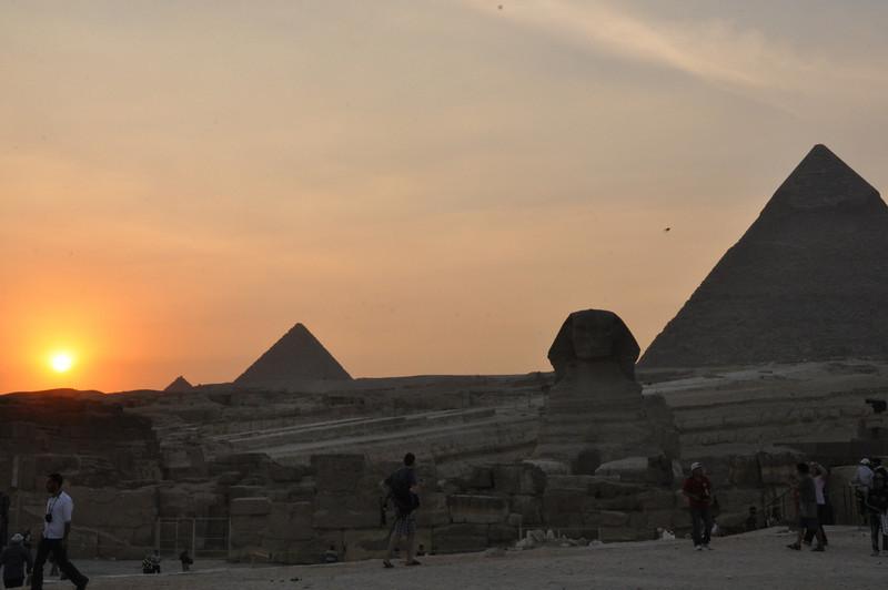 Egypt_2010-706