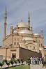 Egypt_2010-749