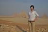 Egypt_2010-400