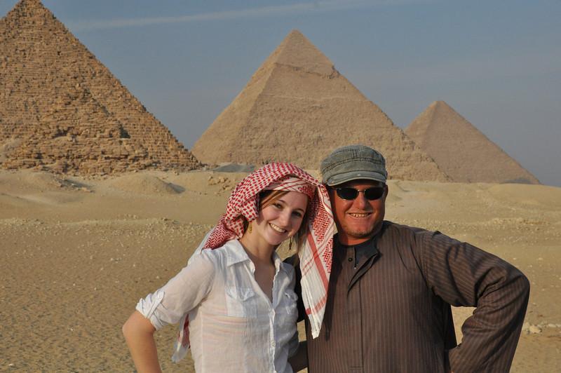 Egypt_2010-547