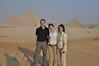 Egypt_2010-412