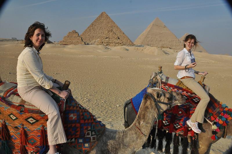 Egypt_2010-509