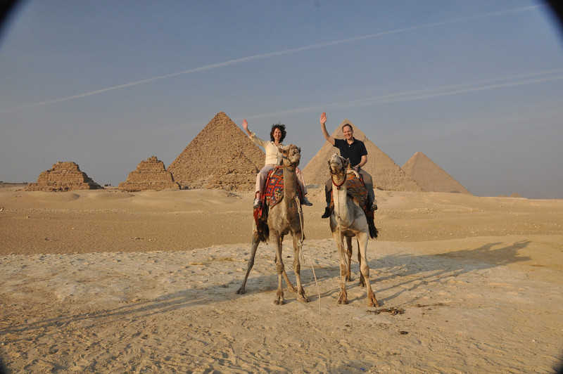 Egypt_2010-527