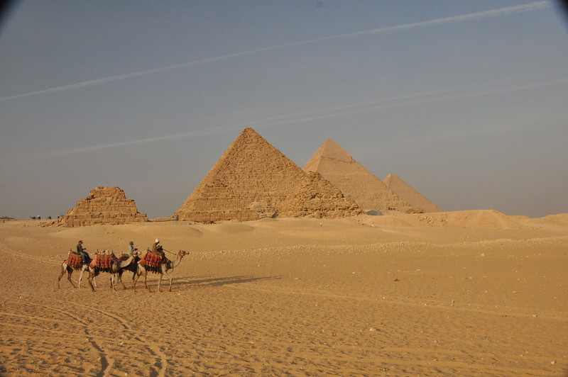 Egypt_2010-504