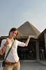Egypt_2010-381