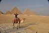 Egypt_2010-536