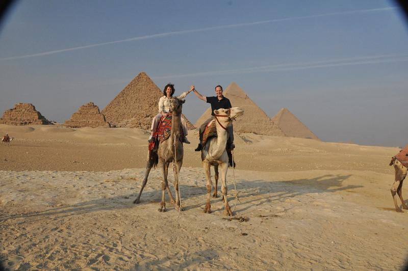 Egypt_2010-530