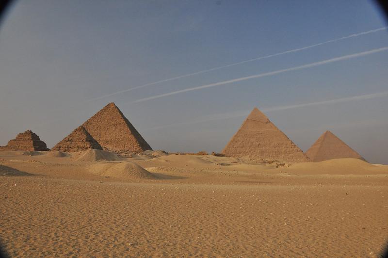 Egypt_2010-584