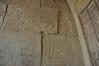 Egypt_2010-308