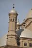 Egypt_2010-762