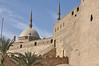 Egypt_2010-736