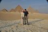 Egypt_2010-542