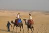 Egypt_2010-451
