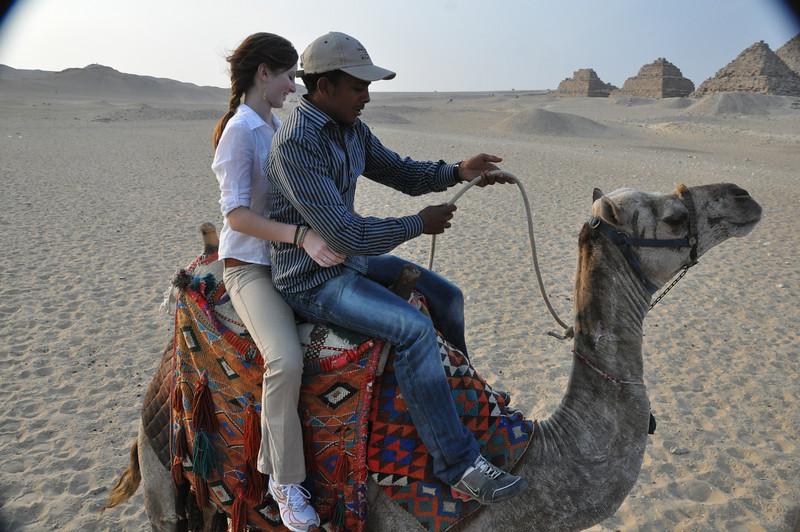 Egypt_2010-598