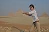 Egypt_2010-405