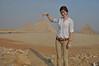 Egypt_2010-401