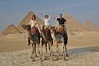 Egypt_2010-518