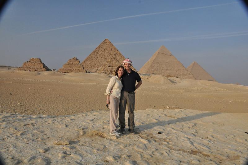 Egypt_2010-539