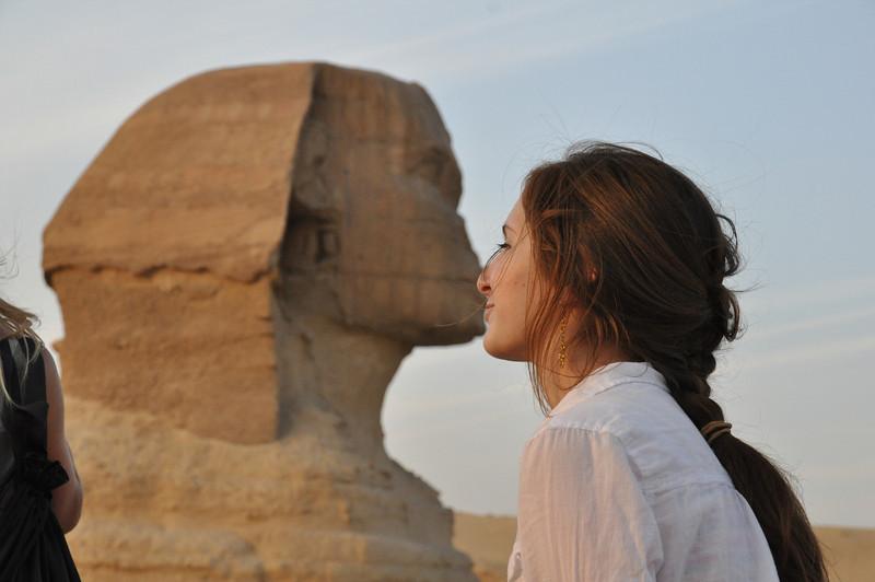 Egypt_2010-665