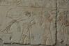 Egypt_2010-305