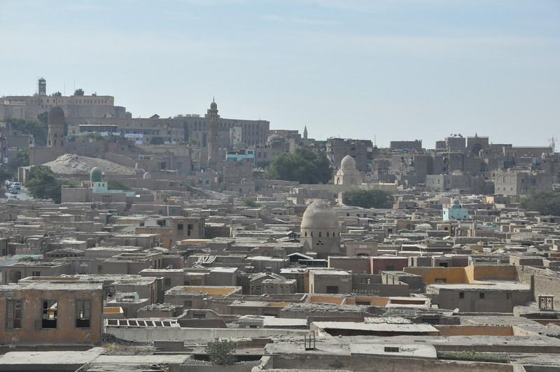 Egypt_2010-733