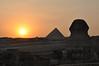 Egypt_2010-687