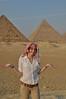 Egypt_2010-552